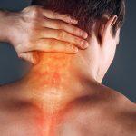 Головокружение и боли при шейном остеохондрозе