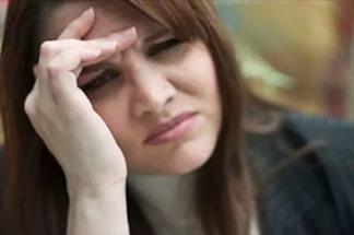 головная боль при остеоходрозе