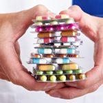 Реумафен при остеохондрозе: инструкция по применению, цена, отзывы