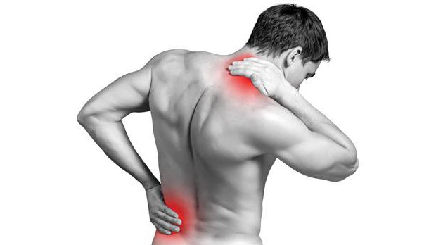 вольтарен при остеохондрозе